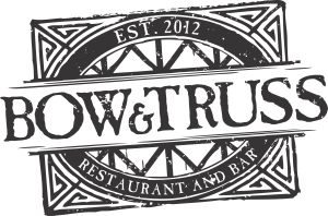 bow_and_truss_logo_10_07_12
