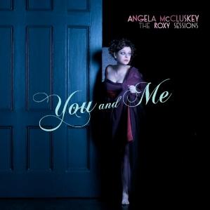 angela-mccuskey-album-cover-youand-me