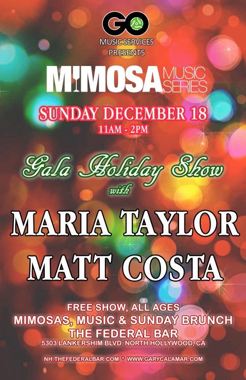 mimosa-music-series-gala-holiday-show-2016