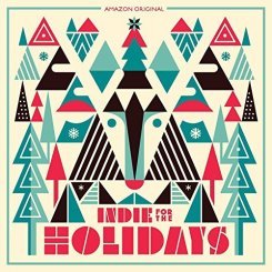 Amazon Indie Holidays