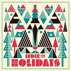 Amazon Indie Holidays