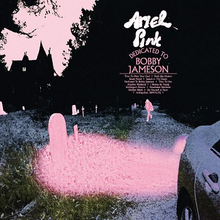 Ariel Pink Dedicated to Bobby Jameson