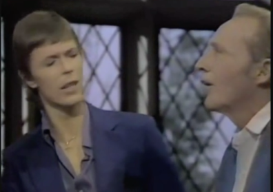 Bowie and Bing Little Drummer Boy.png