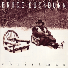 Bruce Cockburn Christmas.png
