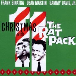 christmas-with-the-rat-pack