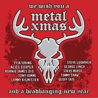 We_wish_you_a_metal_xmas_and_a_headbanging_new_year_us